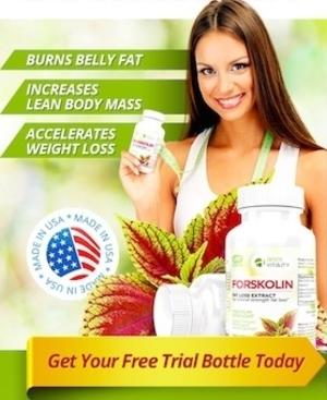 apex-vitality-forskolin-free-trial