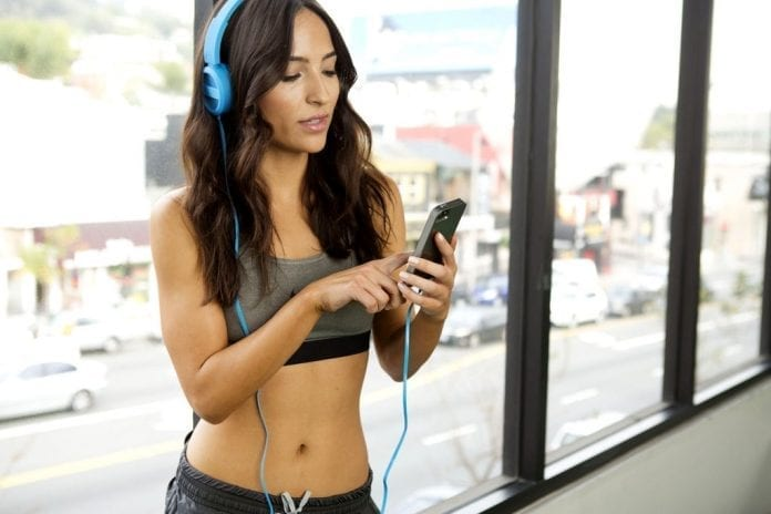 best cardio workouts without running