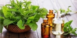 essential-oils-for-weight-loss