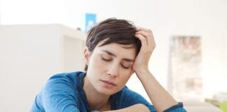 feeling burned out how to overcome exhaustion