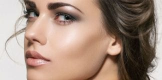 how to get beautiful flawless skin