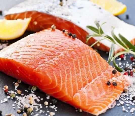 seafood-benefits