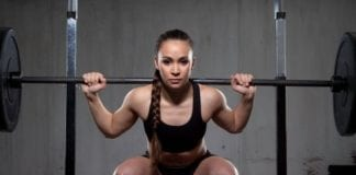 what-is-strength-training-benefits