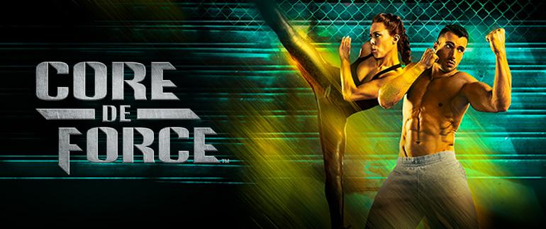 Core De Force Review Breakdown