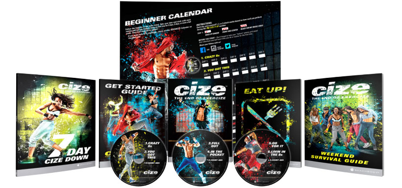 Whats-Included-in-the-CIZE-Workout-Beachbody