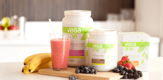 Vega-One-Nutritional-Shake-reviews