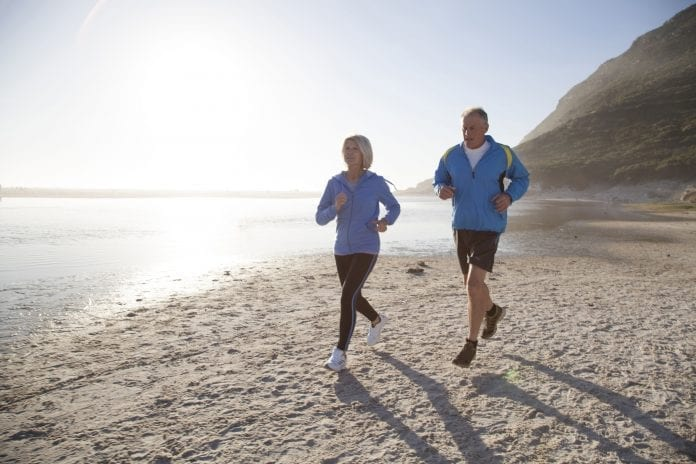 best cardio workouts for the heart