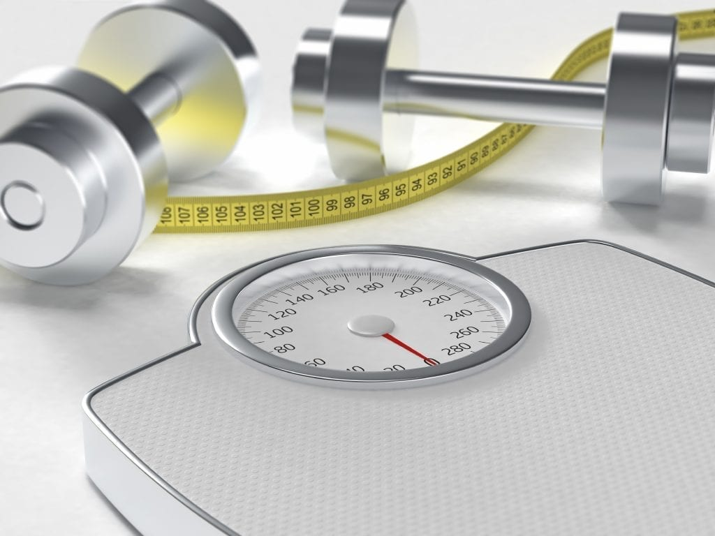 jenny craig vs nutrisystem weight loss studies