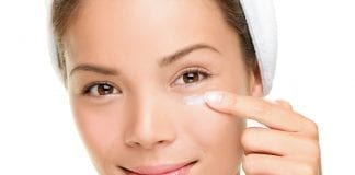 Best & Natural Home Remedies to Remove Dark Circles under Your Eyes