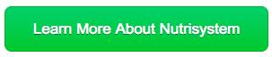 Nutrisystem Review button
