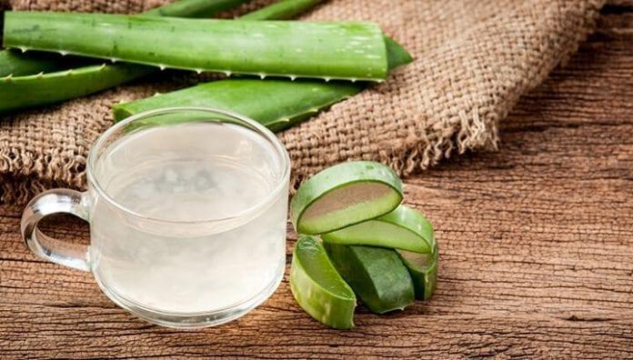 20 Aloe-Vera-Juice benefits