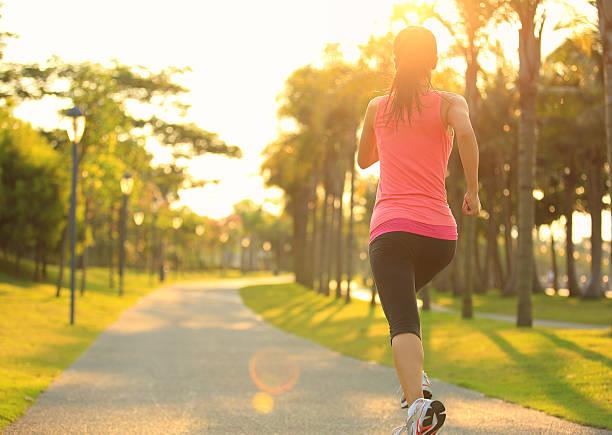 nutrisystem lean 13 is exercising require