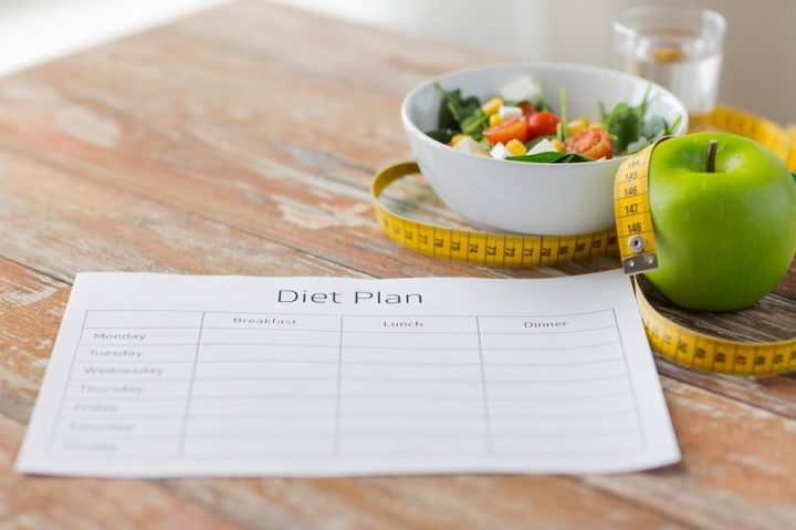 who is the south beach diet for