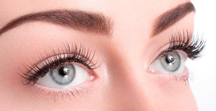 how-to-grow-longer-eyelashes