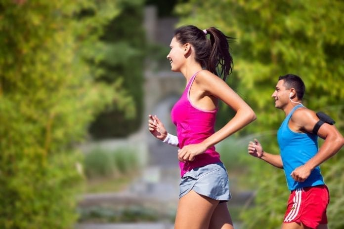 what is cardio and how does it affect your heart