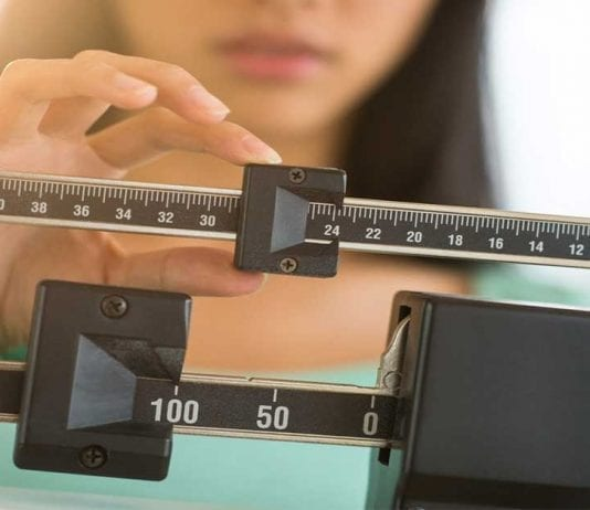 top reasons you cant lose weight