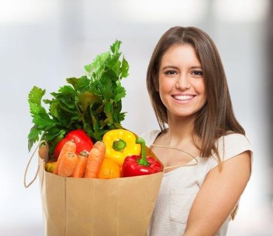 becoming a vegetarian diet healthy