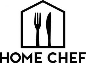 home chef coupons and deals