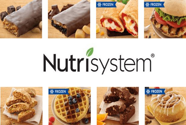 nutrisystem vs medifast new comparison