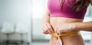 How-Many-Calories-Should-You-Eat-Per-Day-To-Lose-Weight the right way