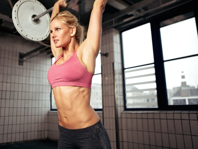 how-to-get-stronger-ways