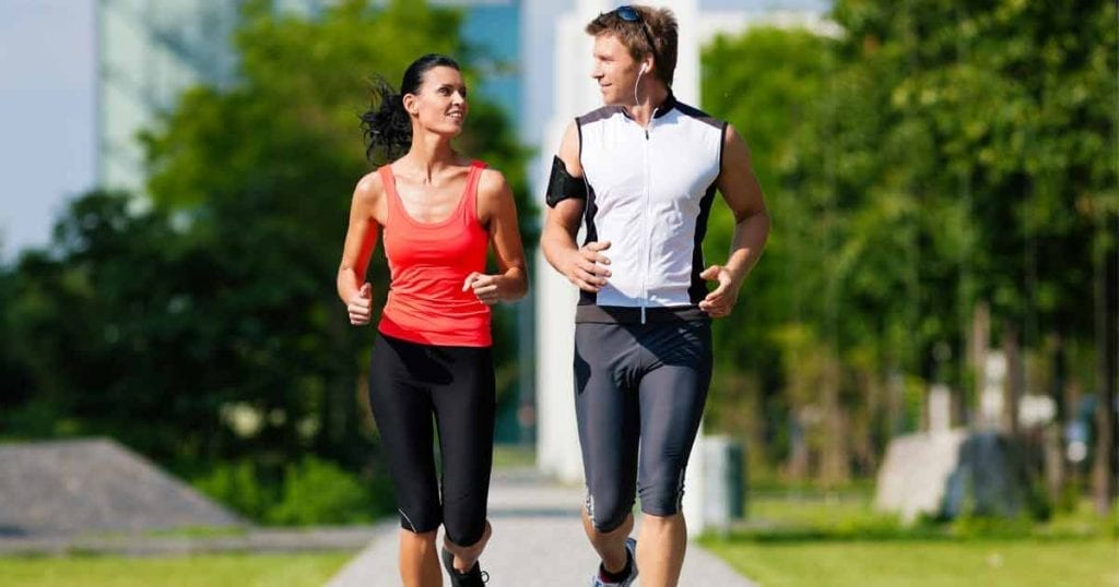 man-woman-jogging-stronger