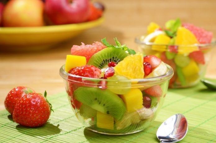 10 natural appetite suppressants