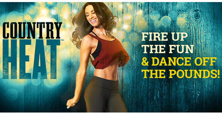 Beachbody country heat reviews workout