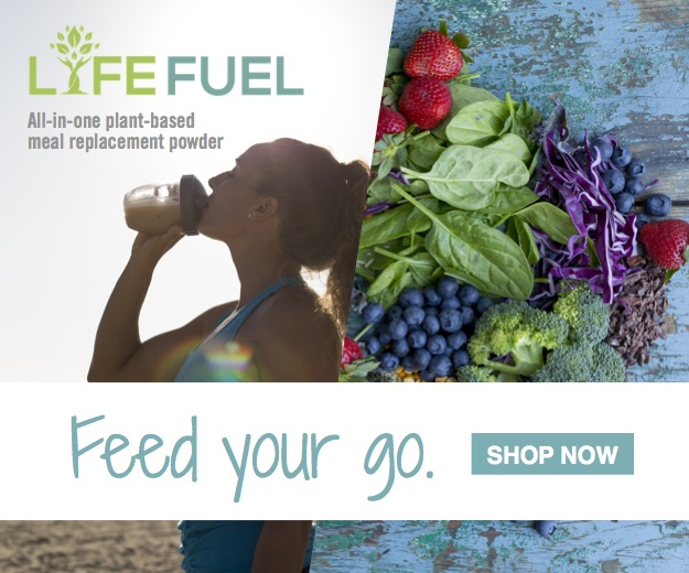 lyfe fuel meal replacement shop now