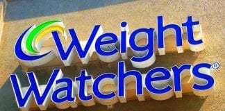 weight watchers reviews