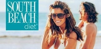 south beach diet reviews