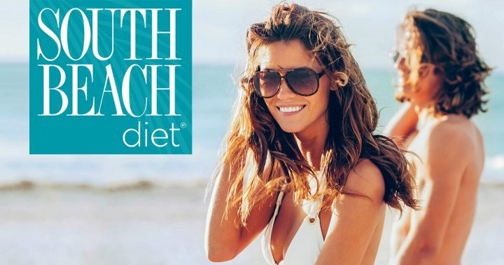 south beach diet reviews