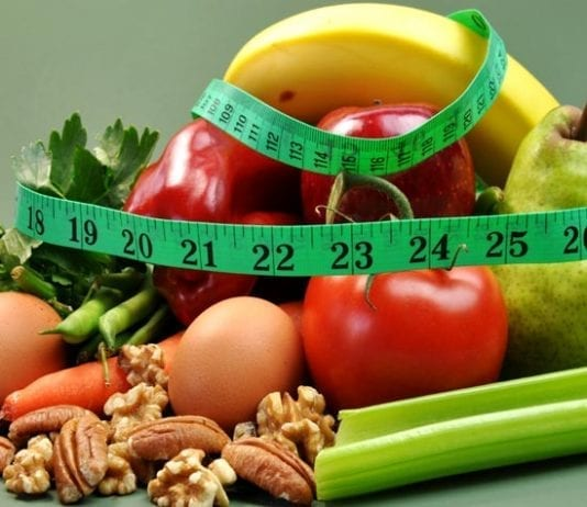 Top 15 Weight Loss Foods To Help You Get Started