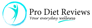 Pro Diet Reviews