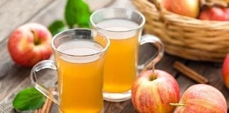 Apple-Cider-Vinegar-weight loss pro cons