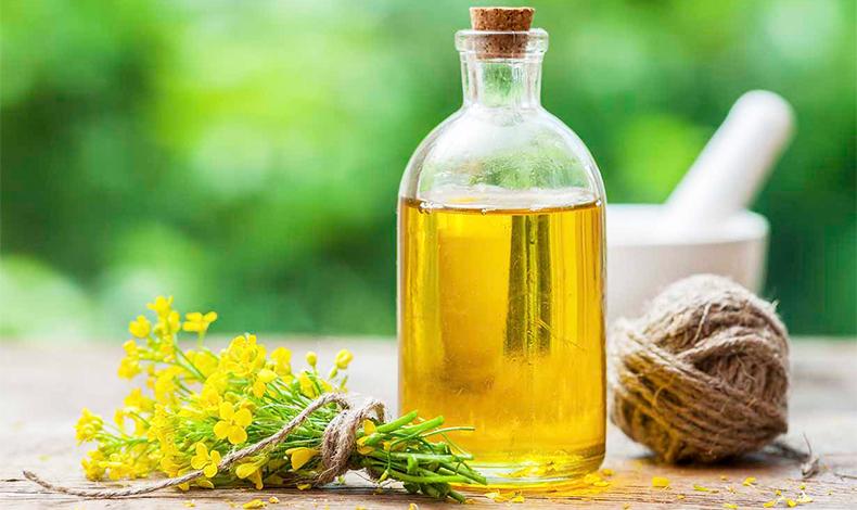 cla safflower oil nd apple cider vinegar