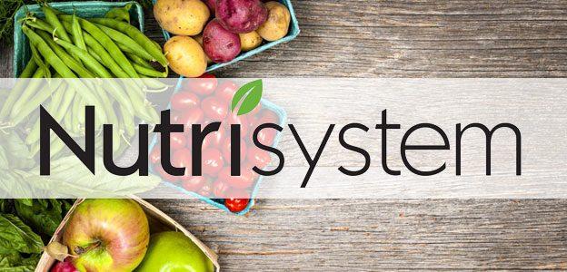 nutrisystem reviews