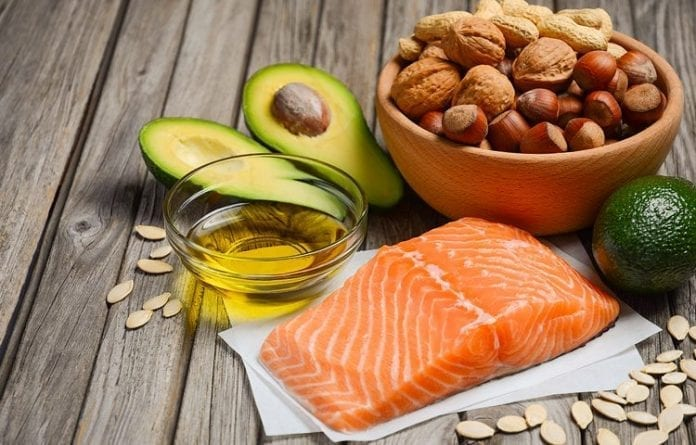 Ketogenic-Diet-foods-keto