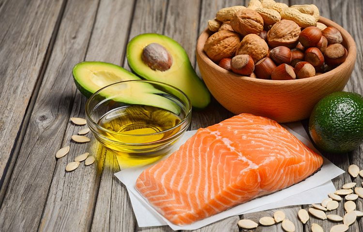 Keto Diet Foods: What You Can & Cannot Eat While On the ...