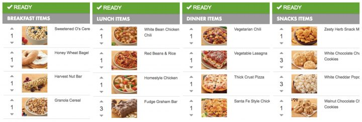 nutrisystem-for-men-ready-meals-customize