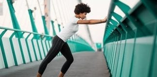 Top 10 Stores to Buy Workout Clothes for Women and Men