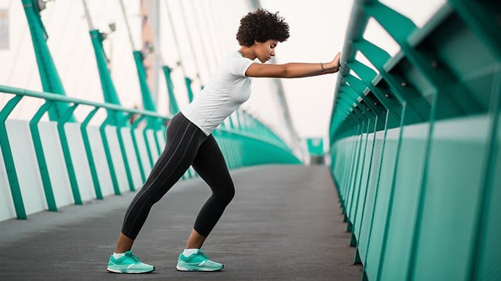 Top 10 Stores to Buy Workout Clothes for Women and Men  799489aeb