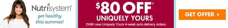nutrisystem-turbo-for-men-new-80-sale