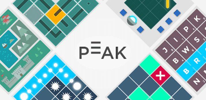 peak-2