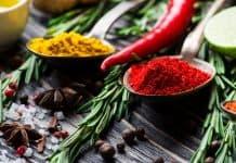 top-spicy-foods-health-benefits