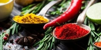 top-spicy-foods-health-benefits