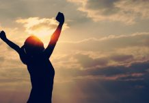 Start Improving Your Confidence Today with These 3 Awesome Tips