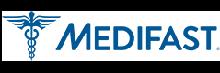 Medifast Logo
