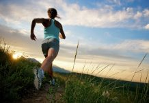 reduce-anxiety-depression-exercises